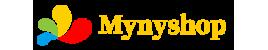 Mynyshop.com