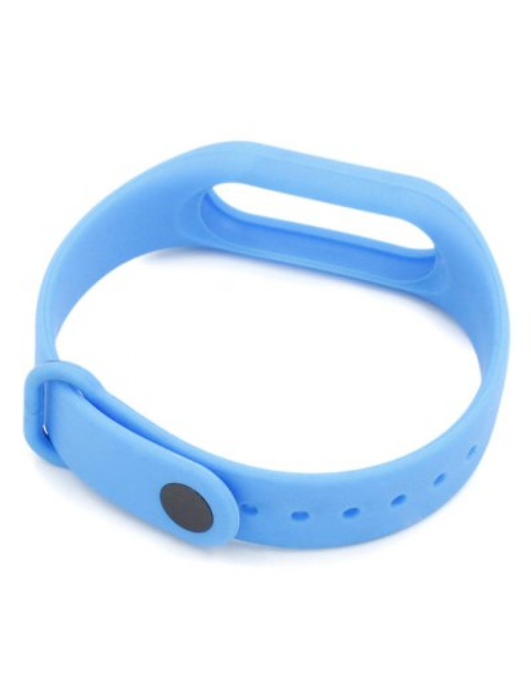 Watch Strap for Xiaomi Miband 2