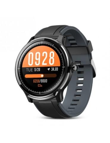Kospet Probe Smart Sports Watch