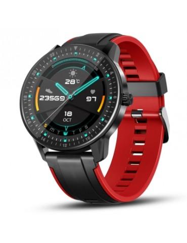 Kospet MAGIC 2 1.3 inch Smart Watch