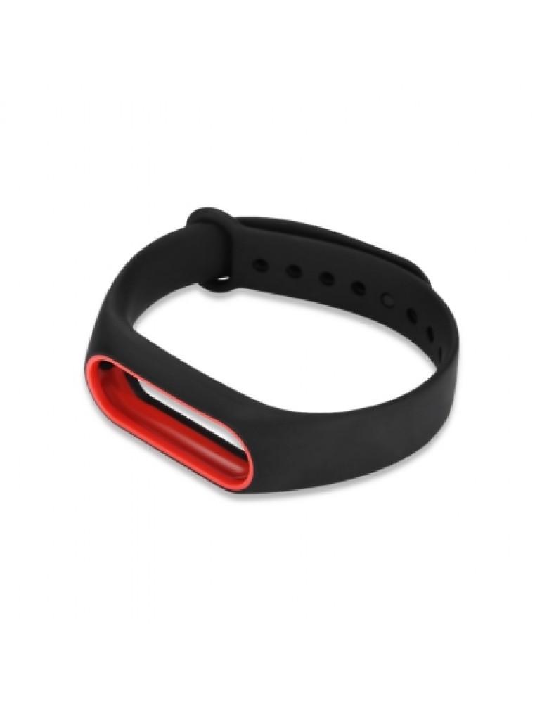 Wristband for Xiaomi Mi Band 2