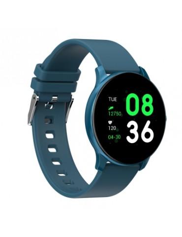 Kospet Magic Smart Watch