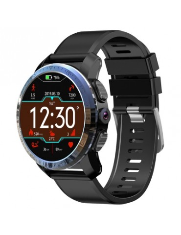 Kospet Optimus Smart Watch