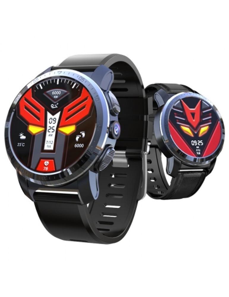 Kospet Optimus Smart Watch
