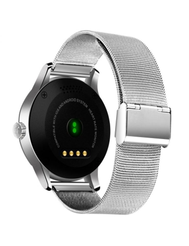K88H Smart Watch